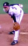 シーズン最後の先発投手はエース・渡辺俊介