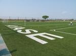 綾瀬スポーツ公園第一多目的広場