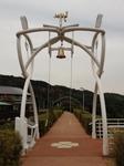 愛と希望の鐘